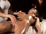 imagen Mensajes que te llevan al orgasmo