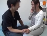 imagen Película porno entera asiática