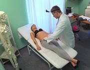 imagen Sexo en la consulta del doctor