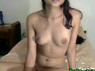 Follame el culo mientras me besas